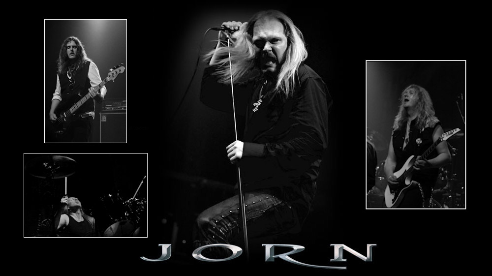 jorn_front_band