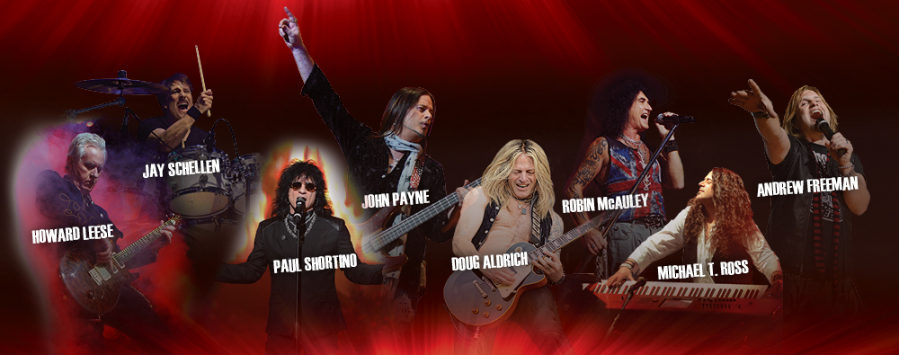 526-Raiding_The_Rock_Vault_Rebrand_1000x395_Group_R1