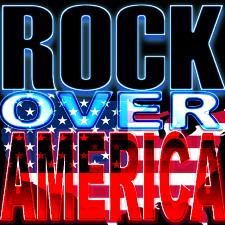rock.over.america-02