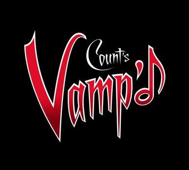 vampd logo